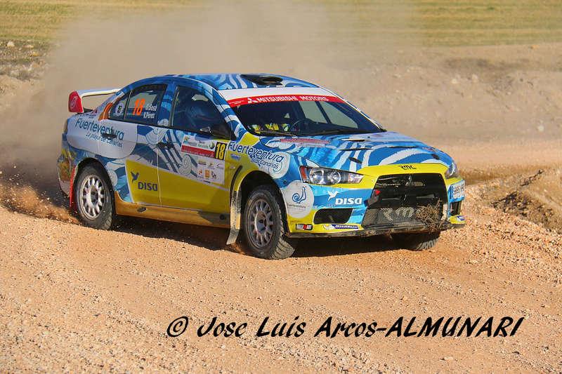 CERT: VII Rallye Tierras Altas de Lorca [9-10 Marzo] - Página 2 Img_1315