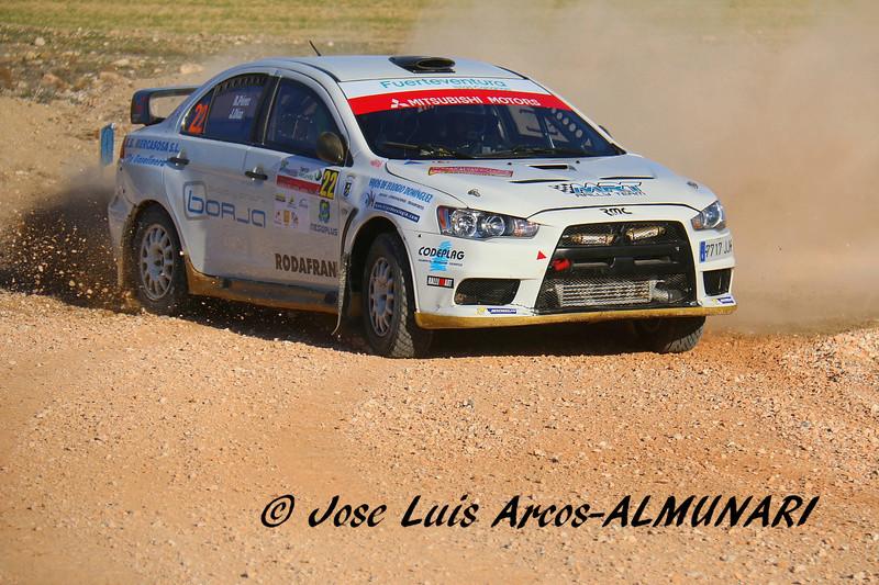 CERT: VII Rallye Tierras Altas de Lorca [9-10 Marzo] - Página 2 Img_1410