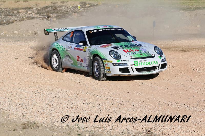 CERT: VII Rallye Tierras Altas de Lorca [9-10 Marzo] - Página 2 Img_1511