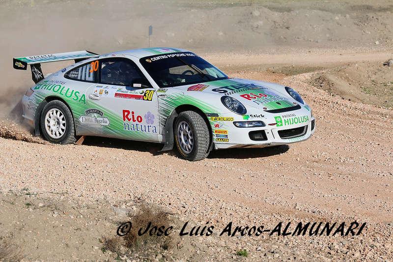 CERT: VII Rallye Tierras Altas de Lorca [9-10 Marzo] - Página 2 Img_1512