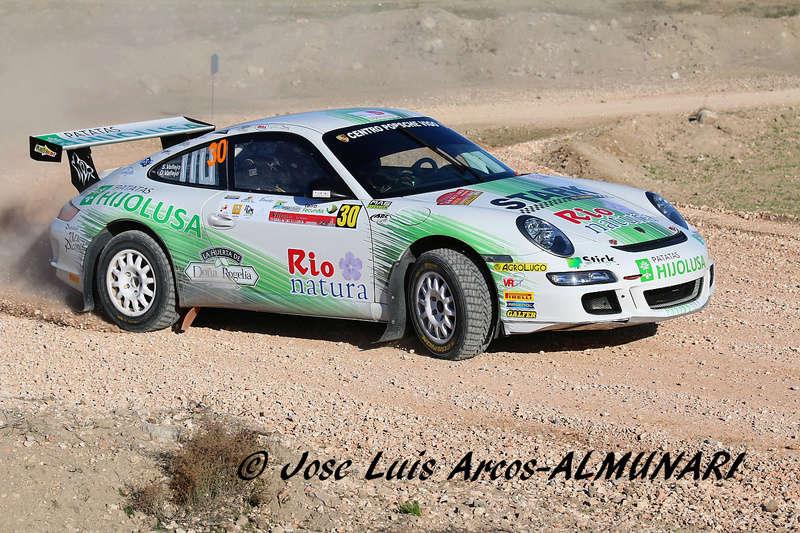CERT: VII Rallye Tierras Altas de Lorca [9-10 Marzo] - Página 2 Img_1513