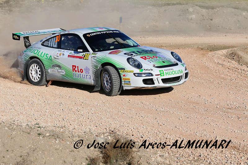 CERT: VII Rallye Tierras Altas de Lorca [9-10 Marzo] - Página 2 Img_1514