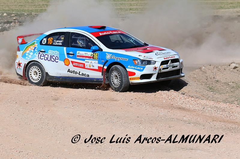 CERT: VII Rallye Tierras Altas de Lorca [9-10 Marzo] - Página 2 Img_2010