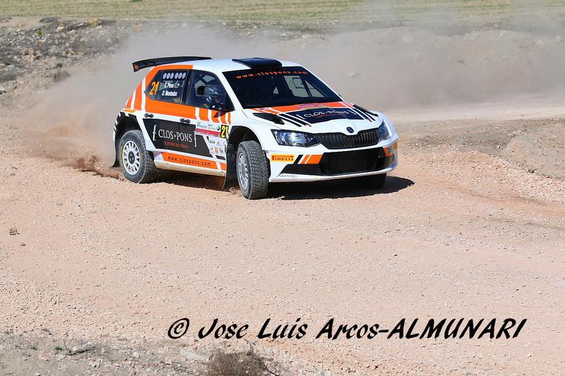 CERT: VII Rallye Tierras Altas de Lorca [9-10 Marzo] - Página 2 Img_2111