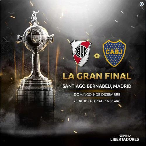 Copa Libertadores de Europa Sin_ty10