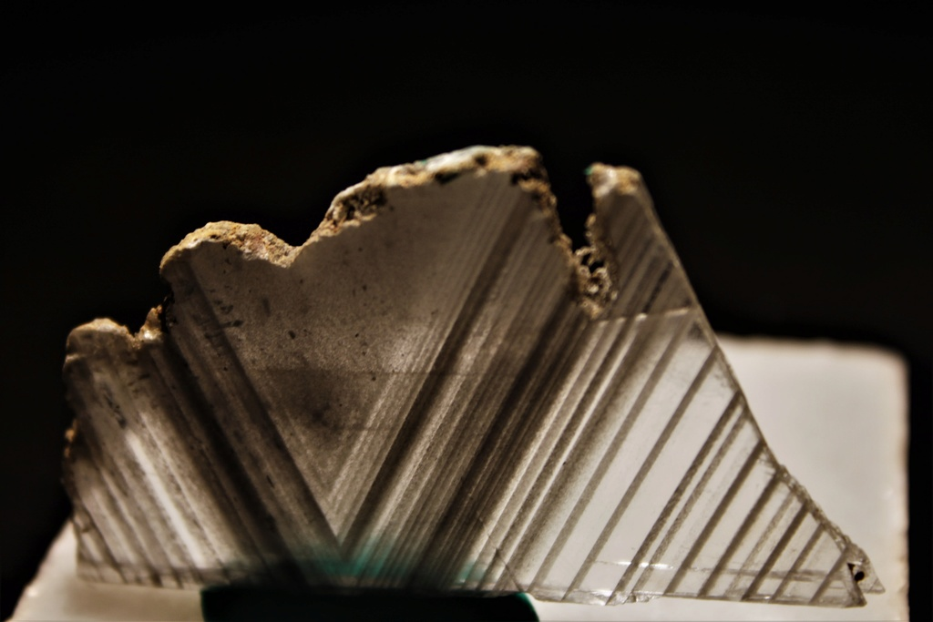 Concurso de Fotografía del Mes de Marzo de 2018. Fotografías de Minerales de los grupos Sulfuro y Sulfato. Img_7010