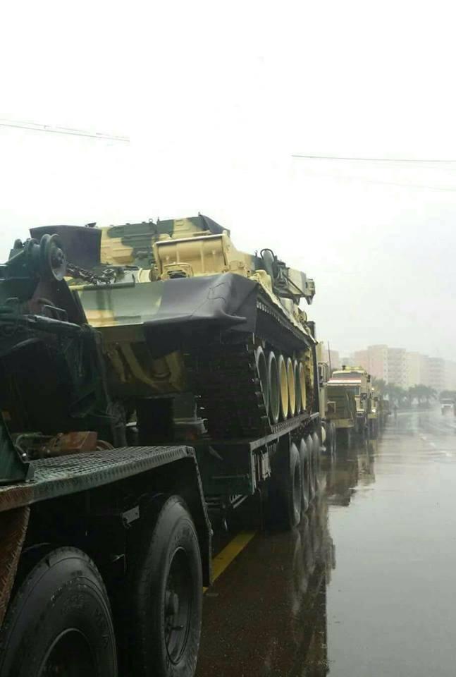 العراق اشترى دبابات T-90 الروسيه !! - صفحة 12 28276610