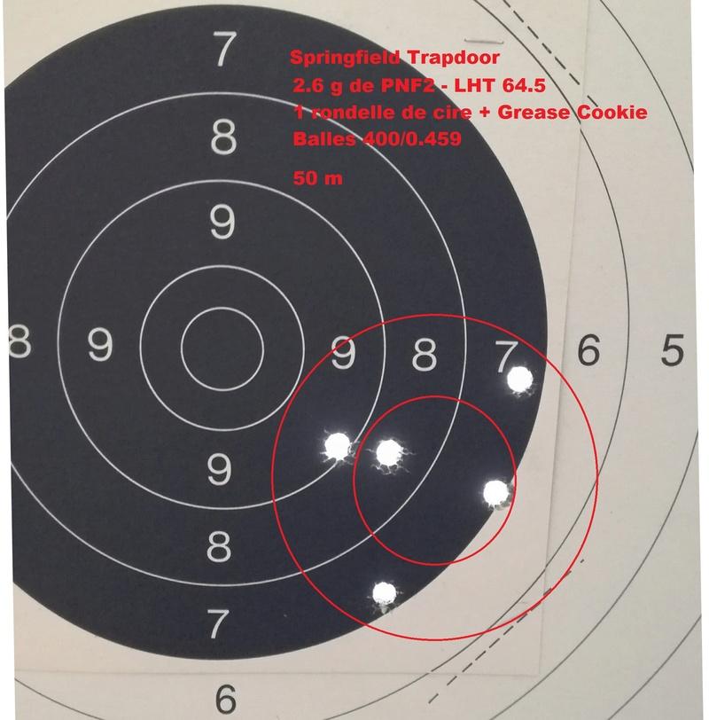 Essais, tirs, et comparatif de fusils réglementaires à cartouche poudre noire - Page 5 20180411