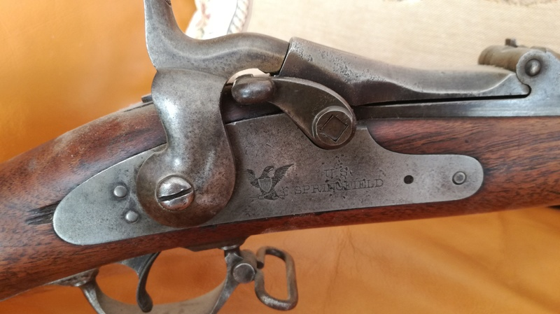 Remington Rolling Block en 17.5 mm ? Img_2053
