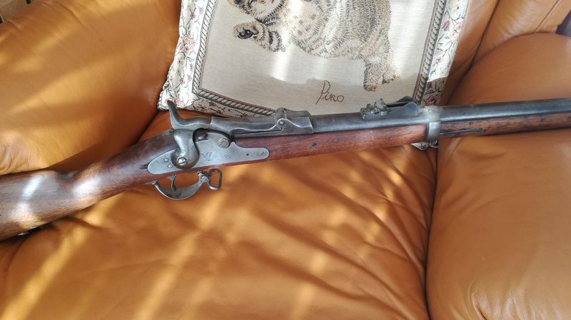Remington Rolling Block en 17.5 mm ? Img_2056
