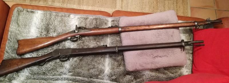 Remington Rolling Block en 17.5 mm ? - Page 2 Img_2064