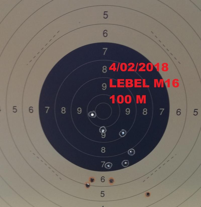 Vos C50 à 100 mètres en VISEE METALLIQUE - Page 5 Img_2091