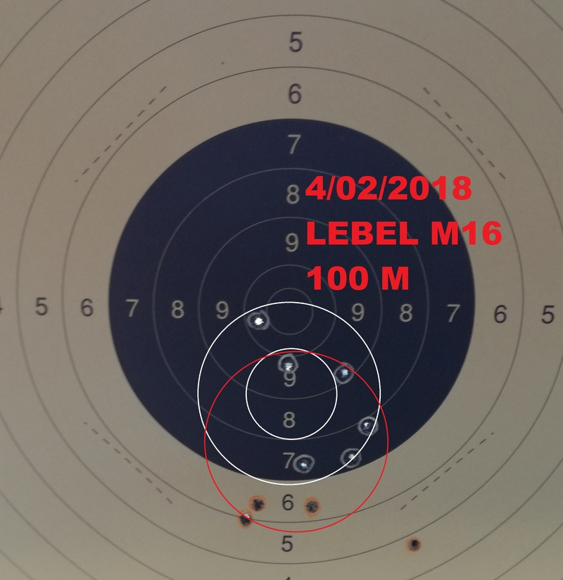 Vos C50 à 100 mètres en VISEE METALLIQUE - Page 5 Img_2092