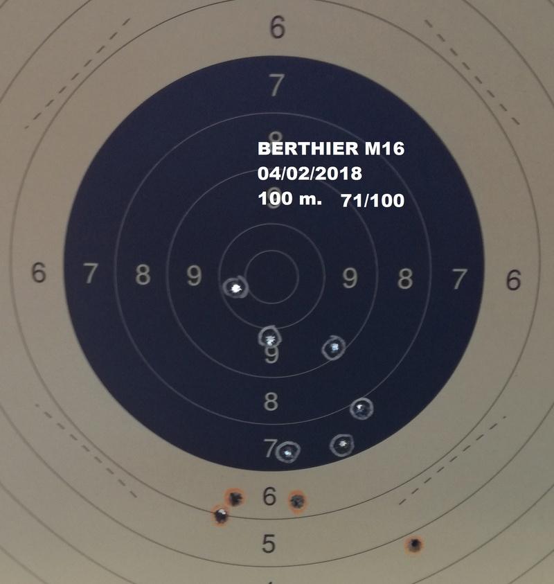 Vos C50 à 100 mètres en VISEE METALLIQUE - Page 5 Img_2093