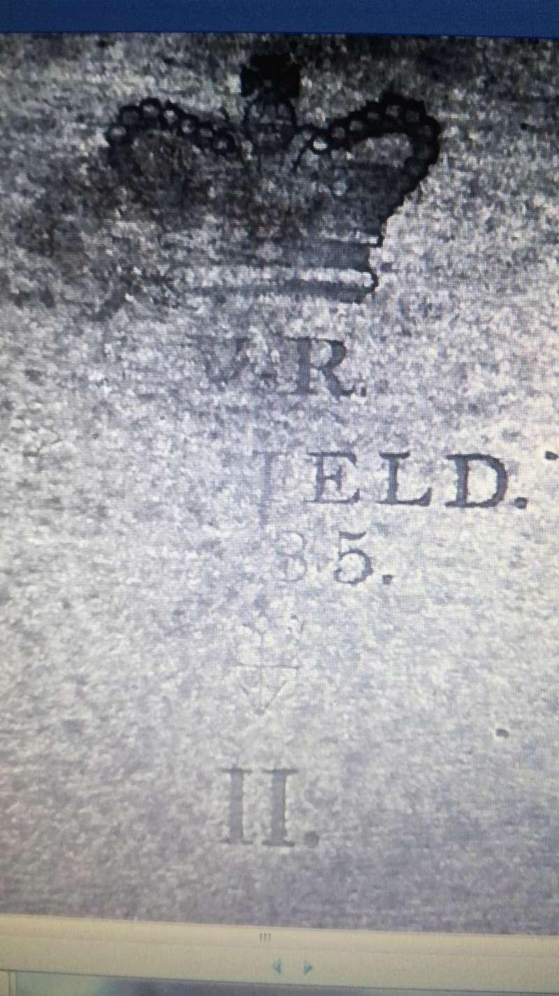 MARTINI HENRY MKII 1885 Img_2106
