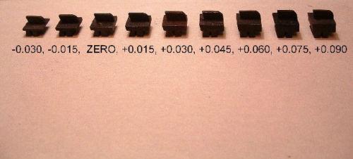 Lee enfield n 8 mk 1  S-l50010