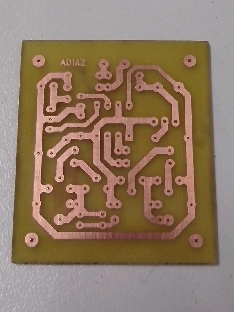 Condensadores Audiofilos en Aliexpres Img_2049