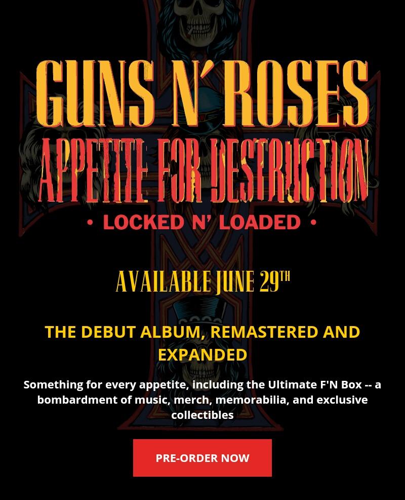 Los originales Guns N´Roses, juntos sobre el escenario por primera vez desde 1993 - Página 9 Img_2038