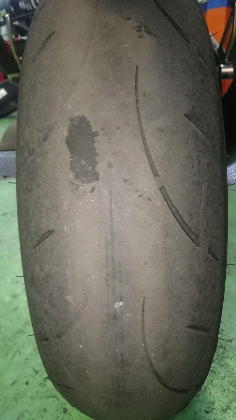 El hilo de los neumáticos.... - Página 4 Dsc_3614