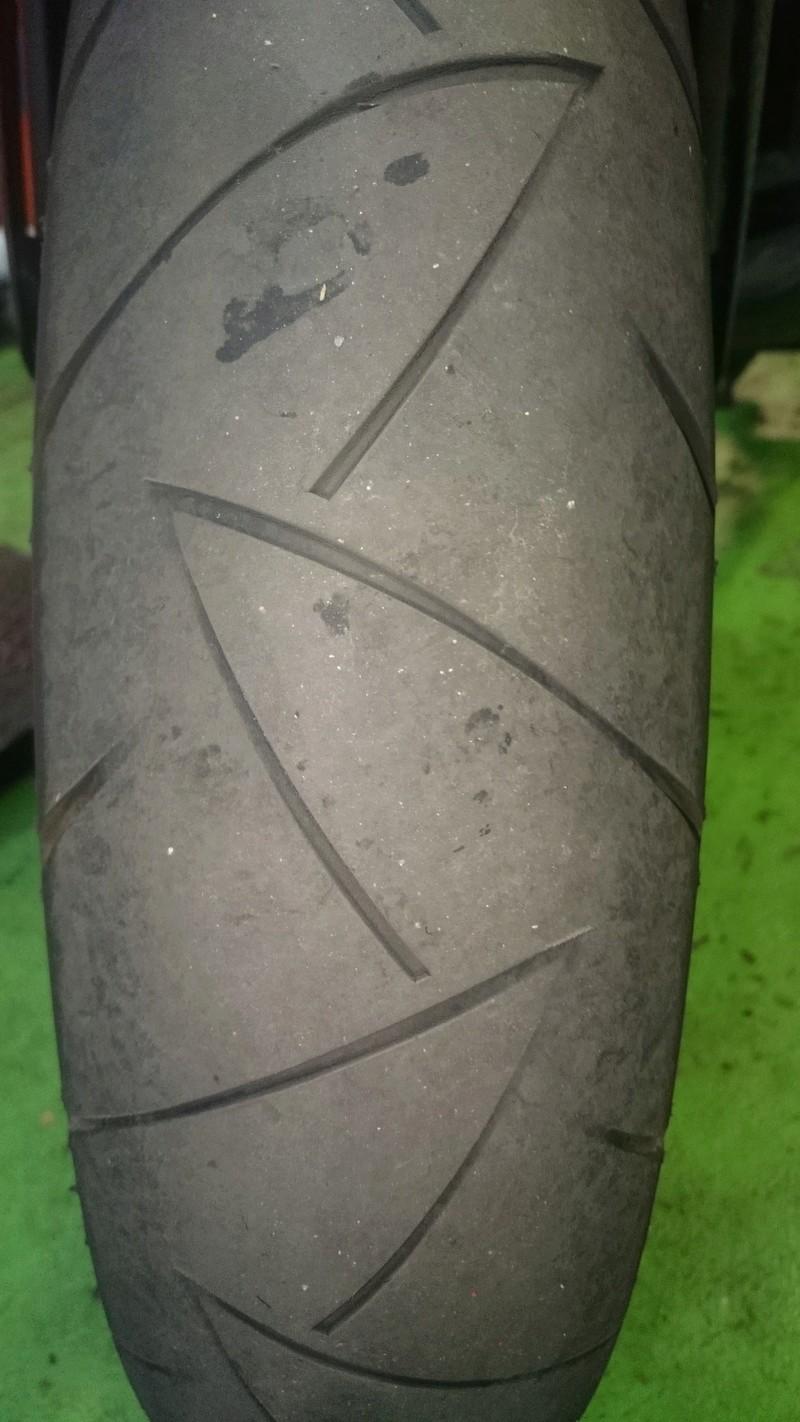 El hilo de los neumáticos.... - Página 4 Dsc_3615