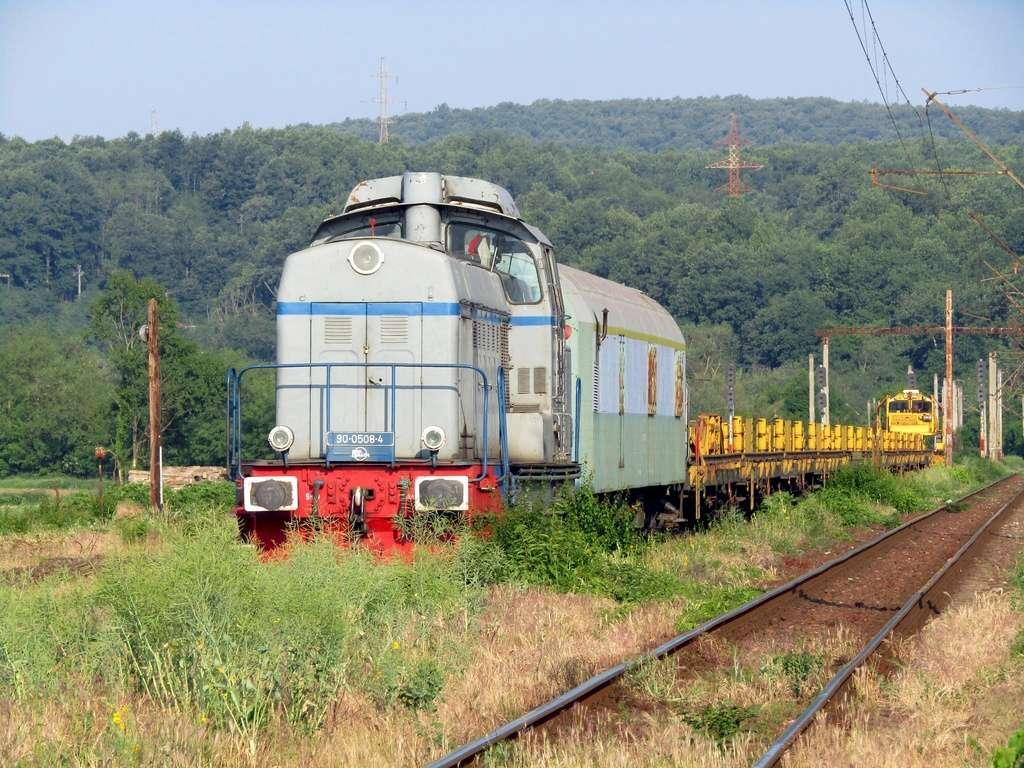 Locomotive clasa 80 si 81 (LDH 125)  - Pagina 44 80_50810