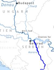 Velká Morava v súvislostiach podla prameňov - Stránka 2 175px-10