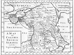 Sarmati a ich naša ríša - Stránka 4 300px-10
