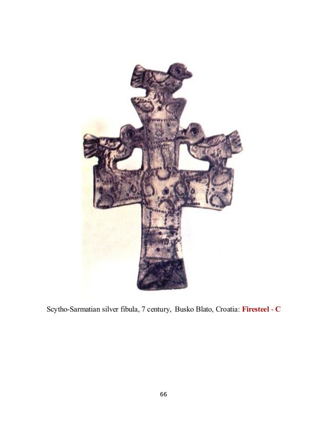 Sarmati a ich naša ríša - Stránka 4 God-s-10
