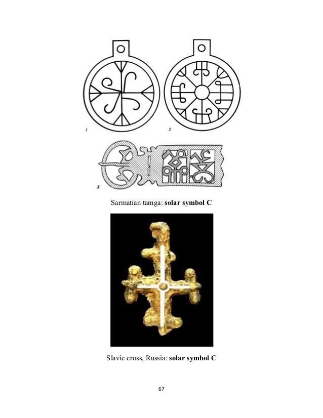 Sarmati a ich naša ríša - Stránka 4 Gods-f10