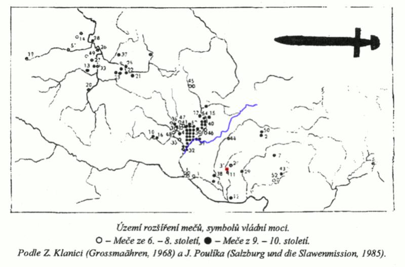 Velká Morava v súvislostiach podla prameňov - Stránka 2 Mor-me10