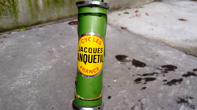 Jacques Anquetil Reynolds 531 Img_2015