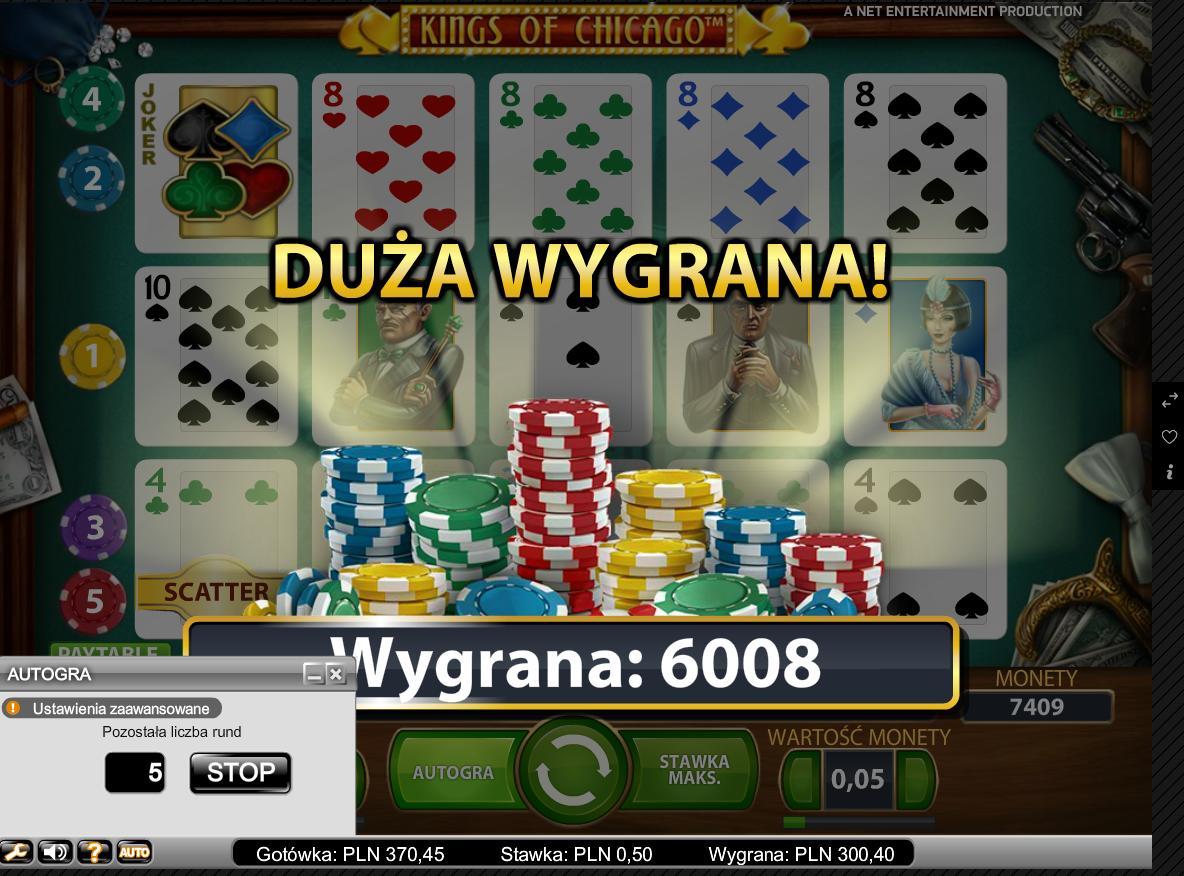 Screenshoty naszych wygranych (minimum 200zł - 50 euro) - kasyno - Page 8 Kings_12