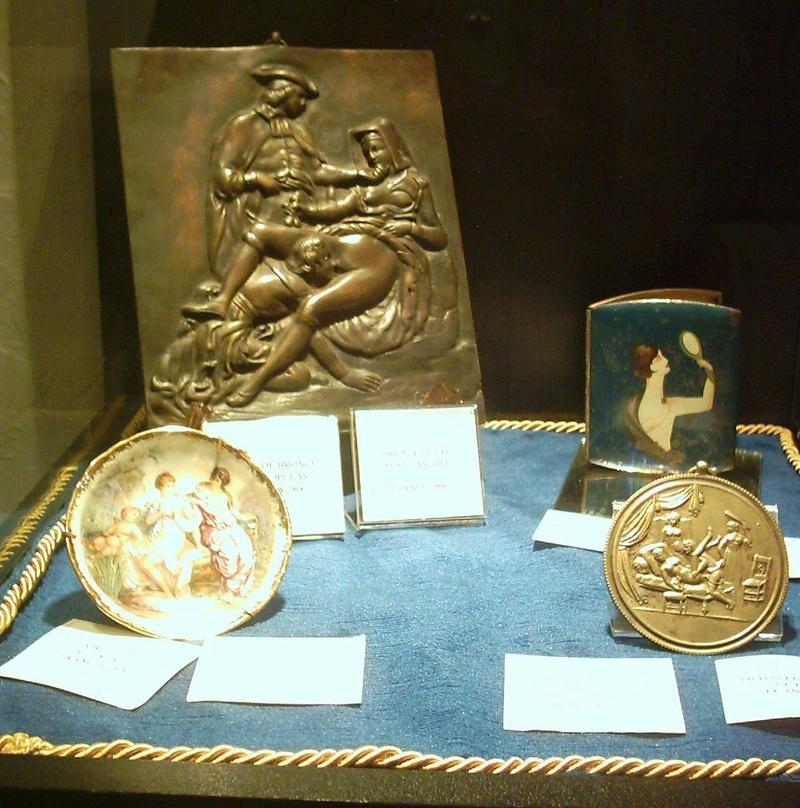 Museo erótico de Marbella 2005-014