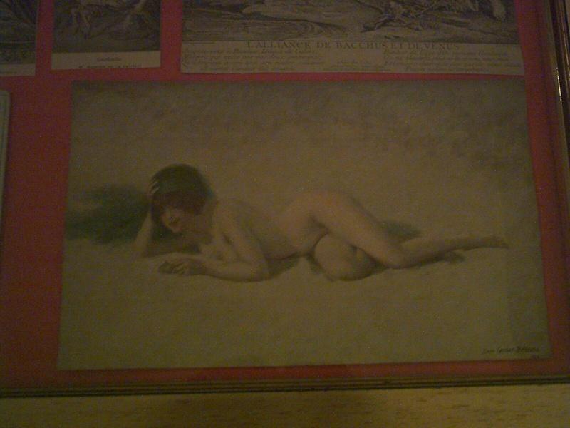 Museo erótico de Marbella 2005-015