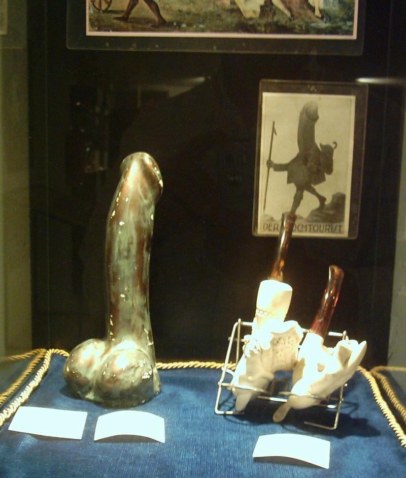 Museo erótico de Marbella 2005-016