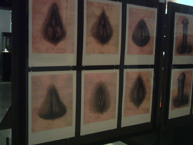 Museo erótico de Marbella 2005-017