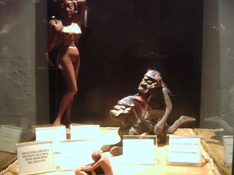 Museo erótico de Marbella 2005-019