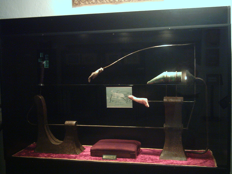 Museo erótico de Marbella 2005-021