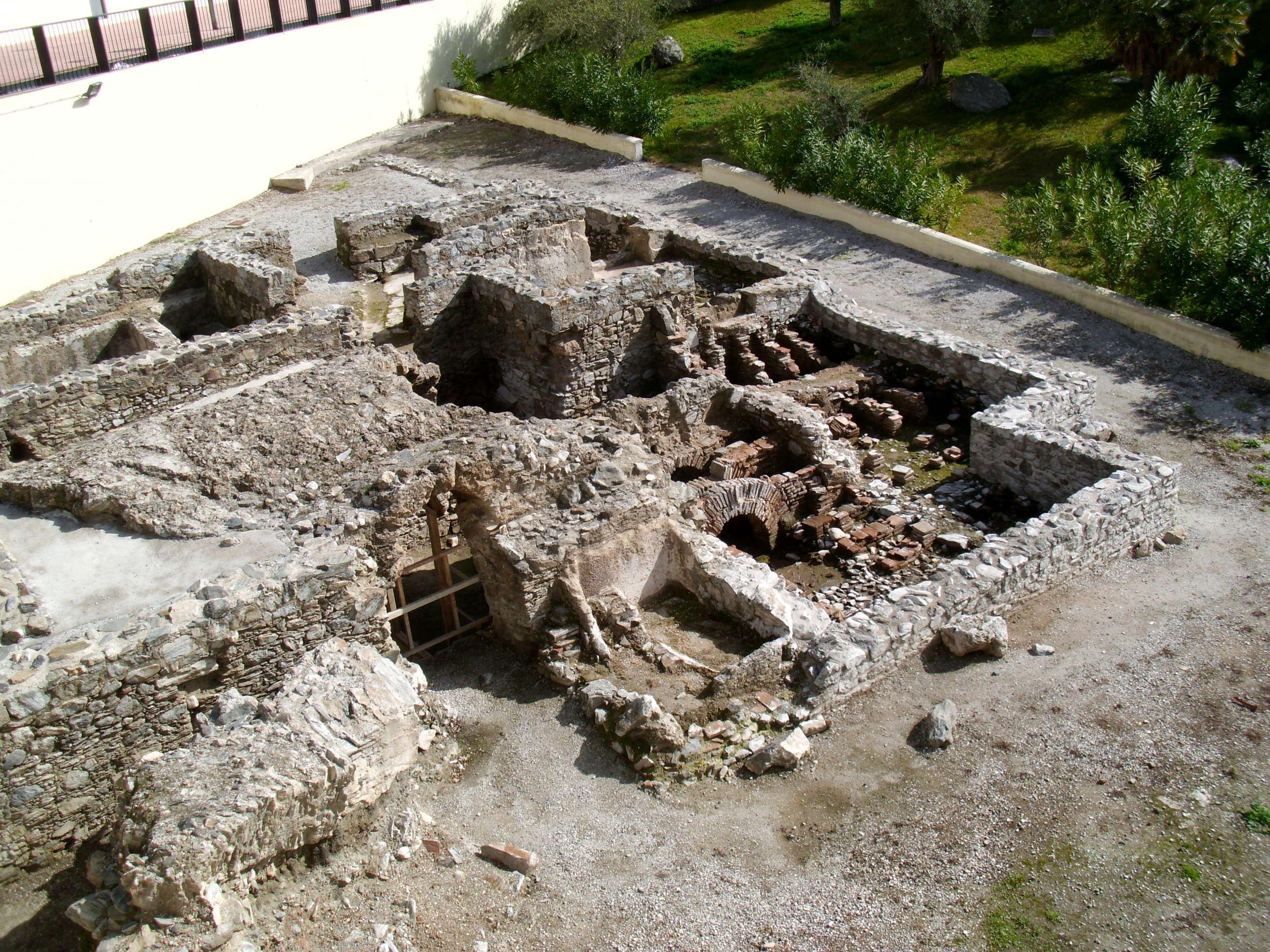 Acueducto romano de Almuñécar 2014-022