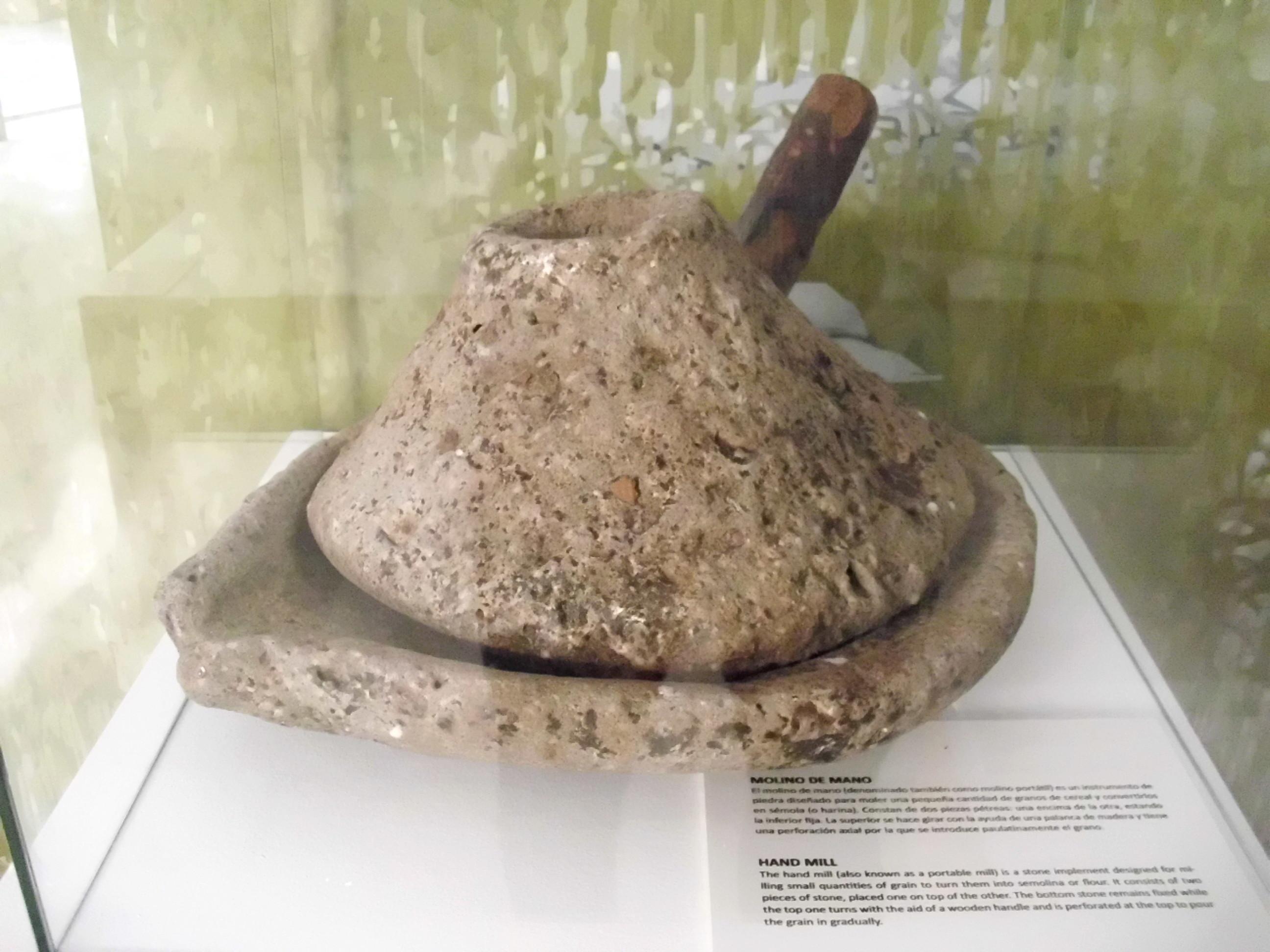 Museo en Ugíjar 2015-039