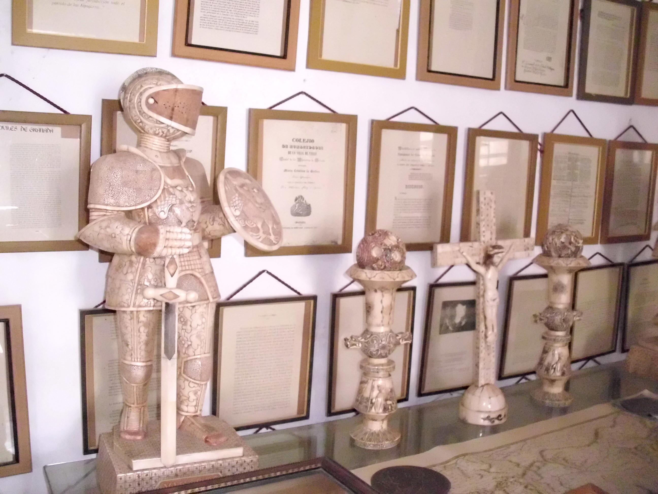 Museo en Ugíjar 2015-040