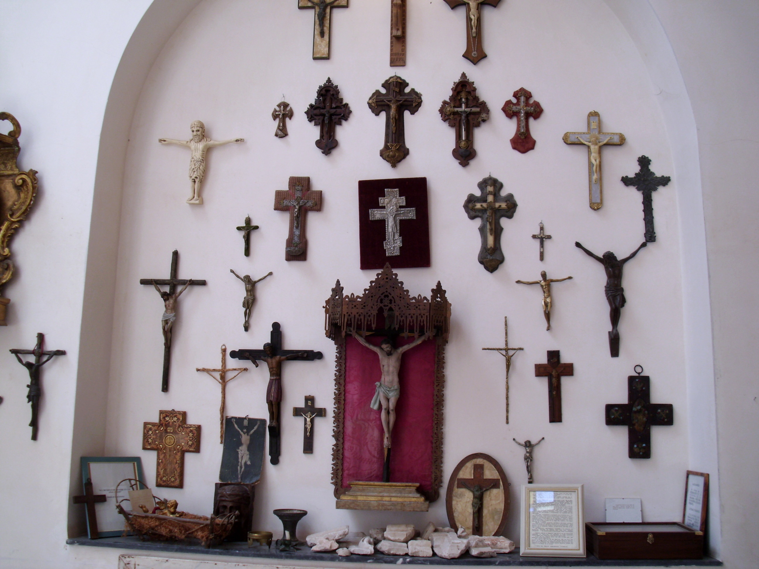 Museo en Ugíjar 2015-041
