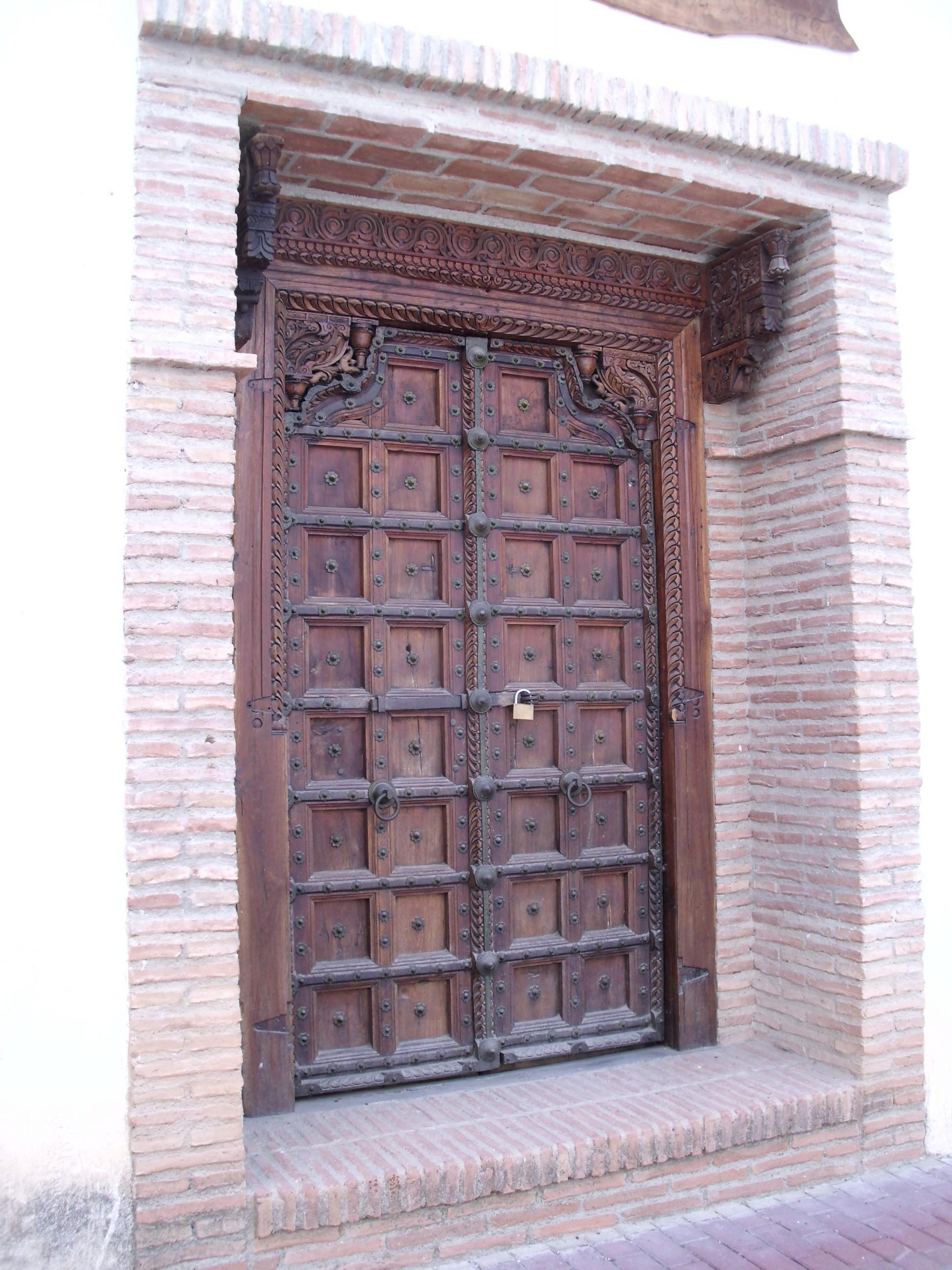 Museo en Ugíjar 2015-042
