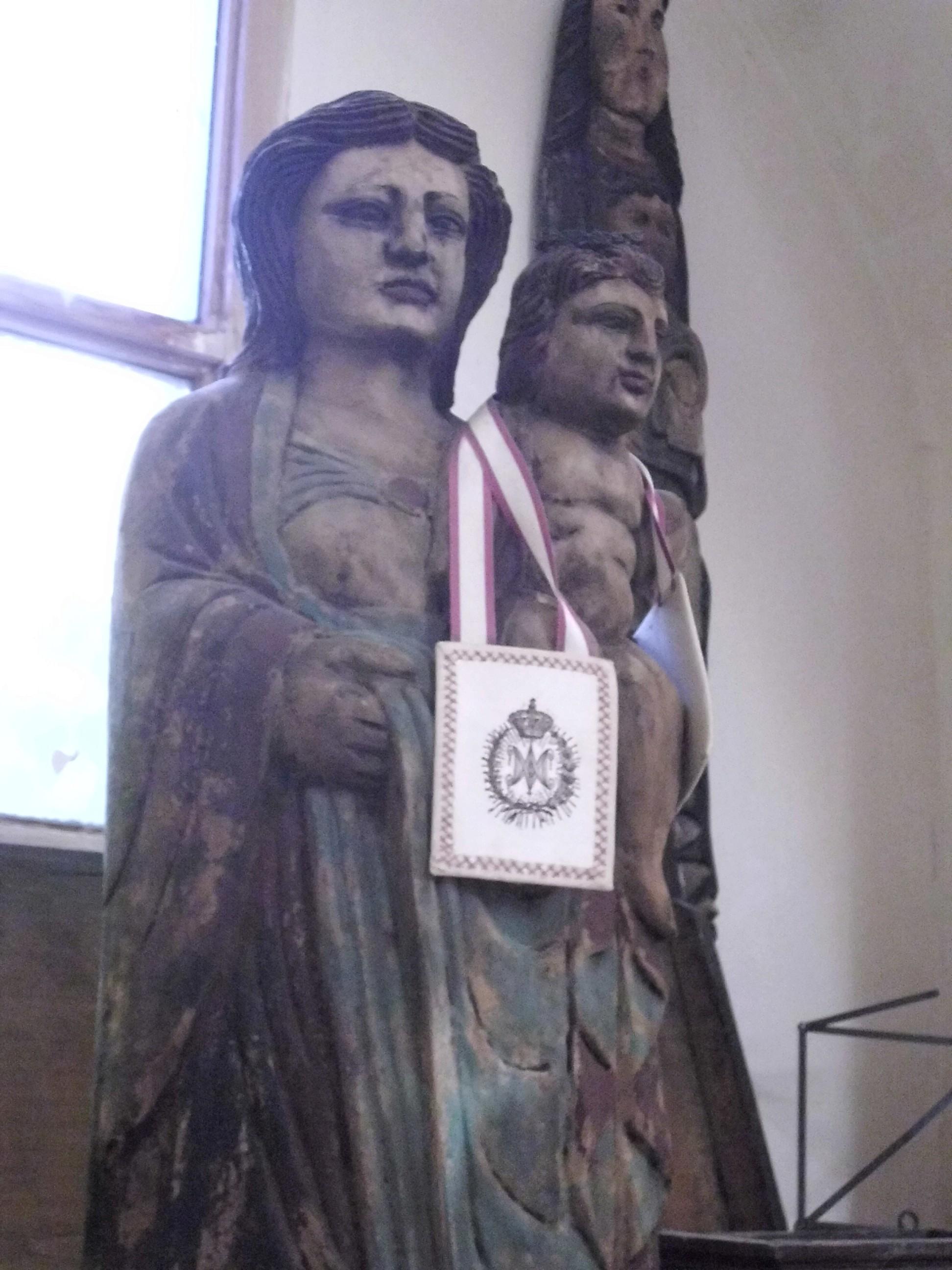 Museo en Ugíjar 2015-044