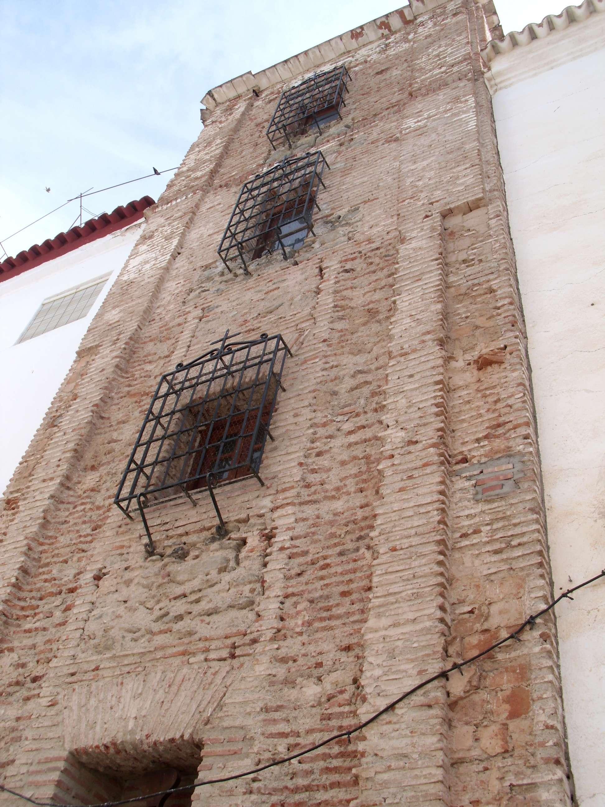 Museo en Ugíjar 2015-049