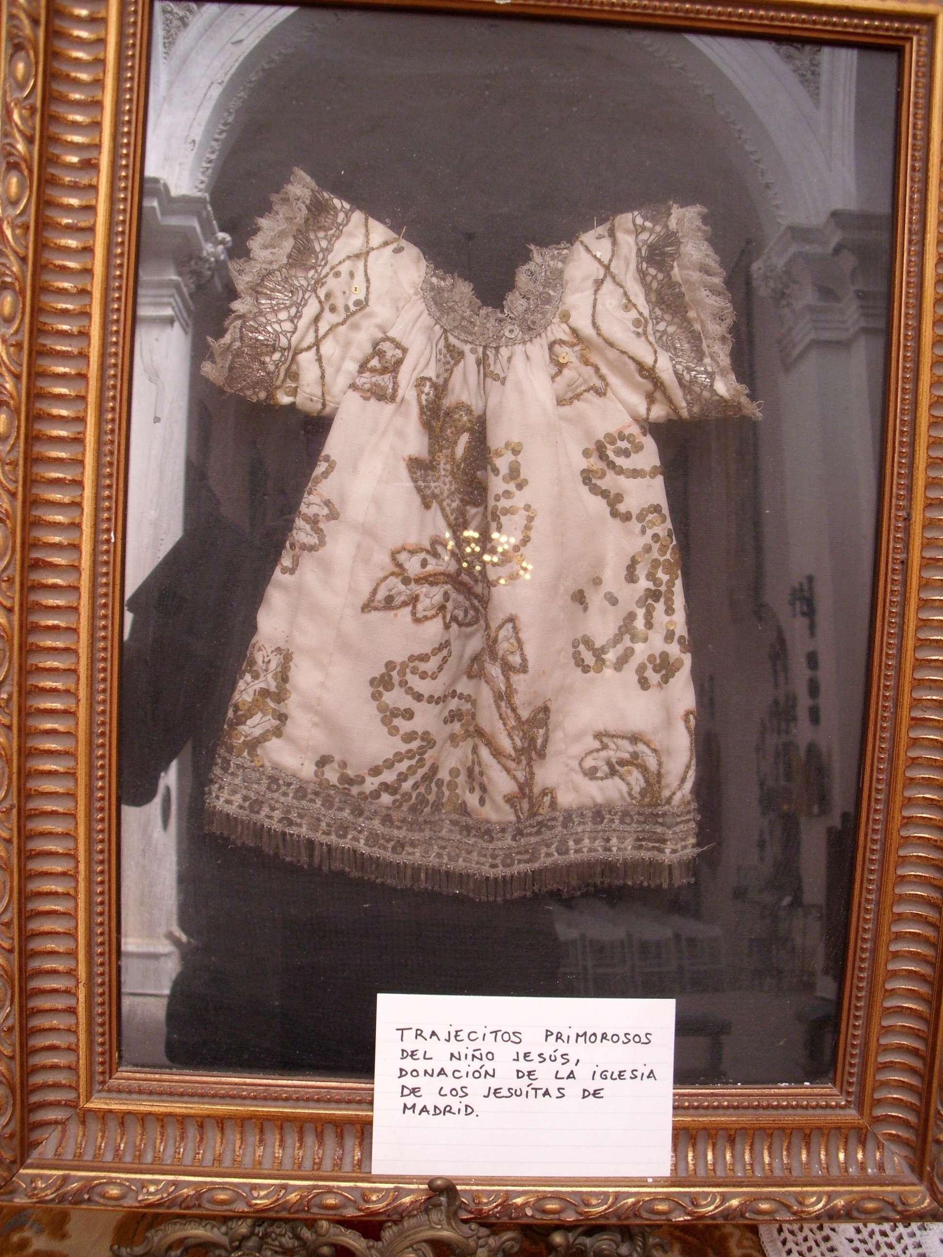 Museo en Ugíjar 2015-051