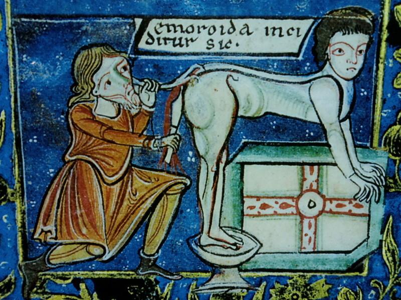Las miniaturas medievales más raras 2017-012