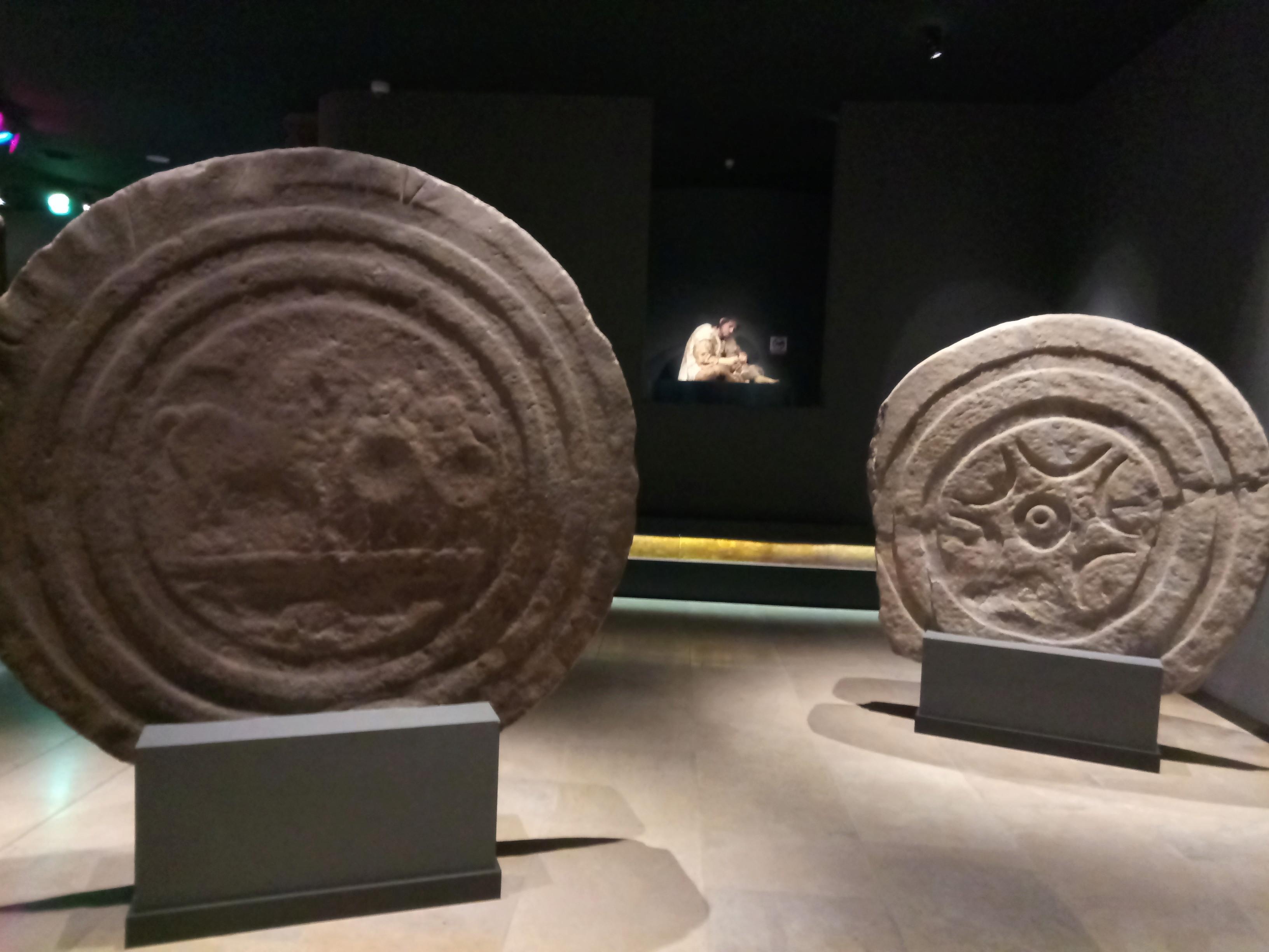Arqueológico de Santander 2017-014