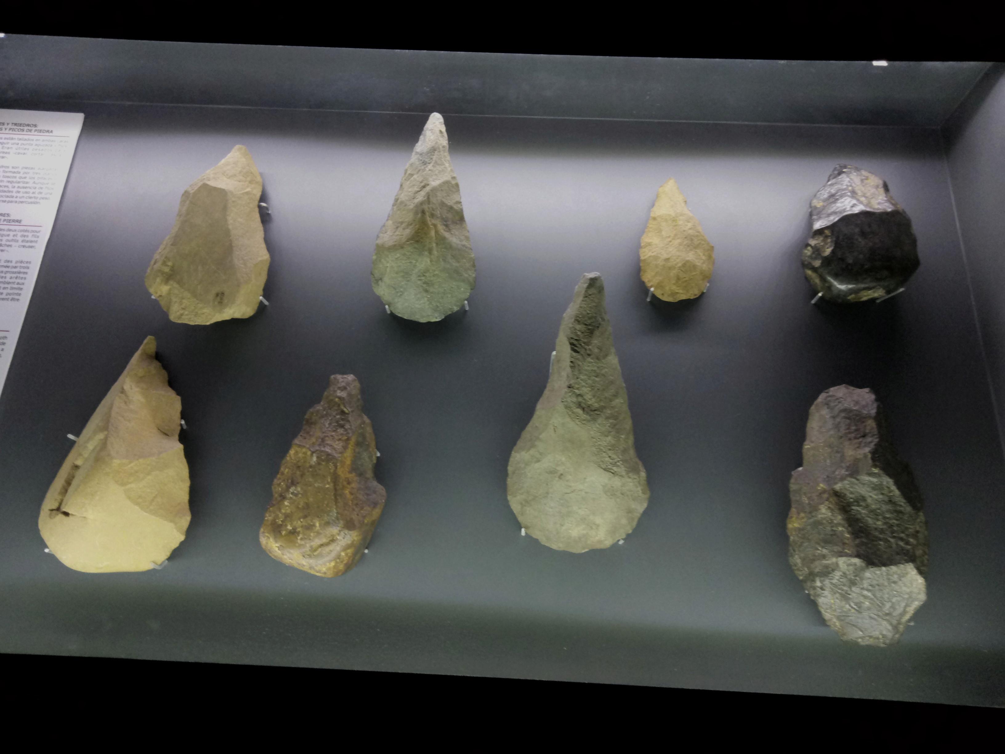 Arqueológico de Santander 2017-015
