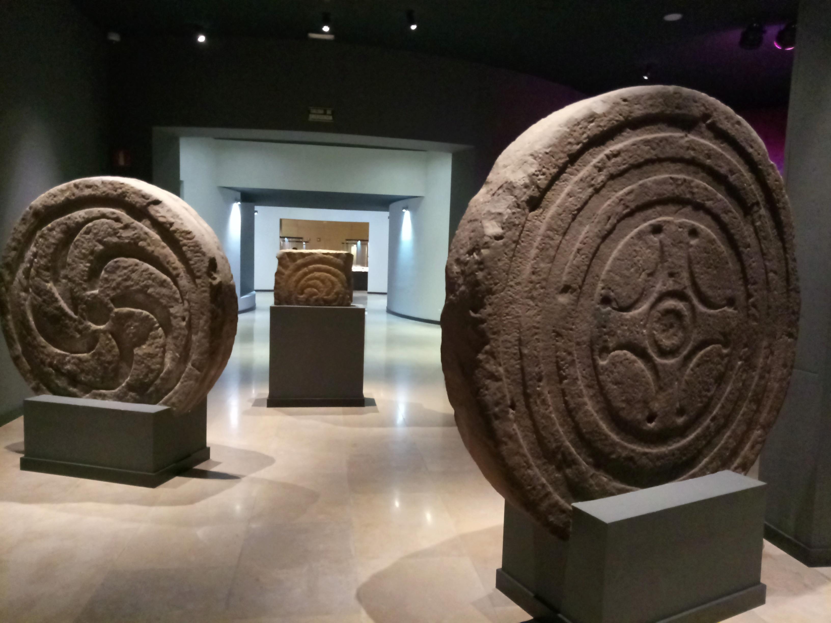 Arqueológico de Santander 2017-019